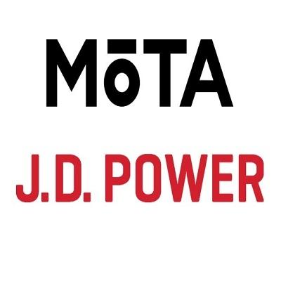 mota jd power teaser