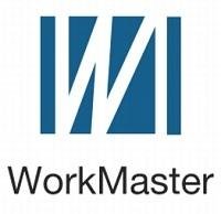 workmaster logo